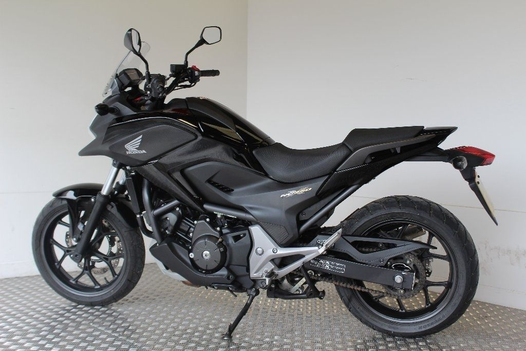 Used Motorcycles Finance Available