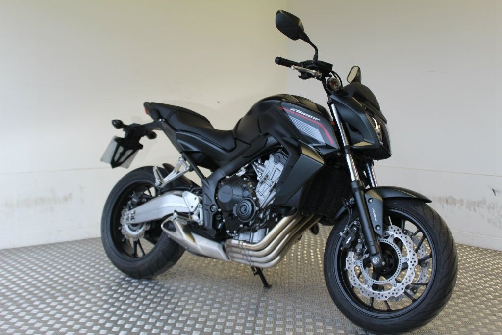 used honda cb650 available for sale  black  2506 miles honda used motorcycles Honda Civic Owners Manual honda cb 400 four owners manual